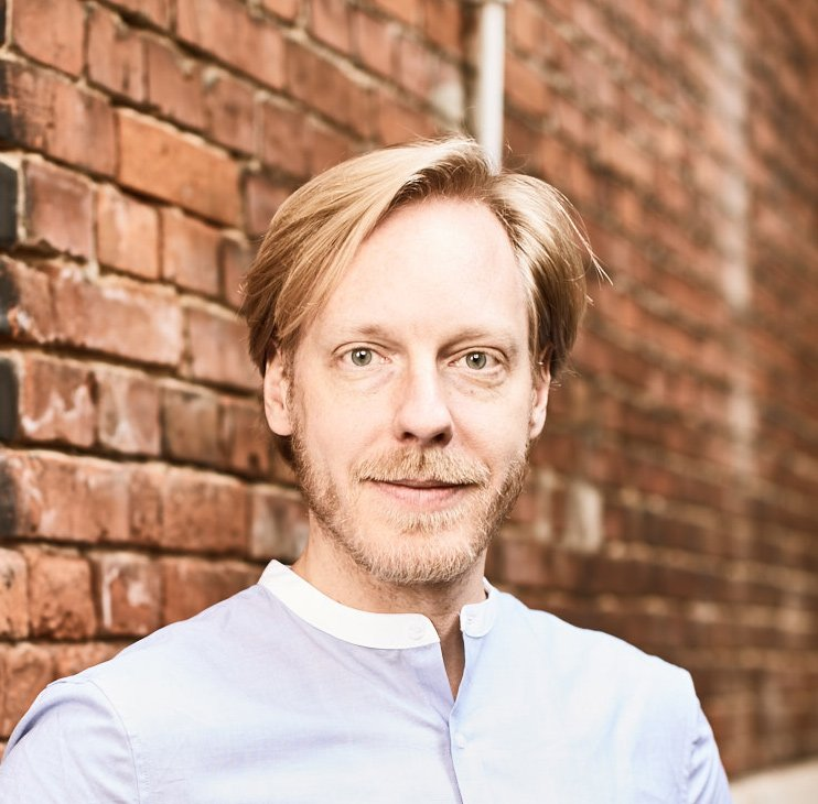 Gunnar Gerold