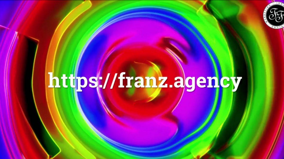 Franz und Franz Videos